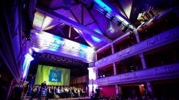 lansare candidati PNL