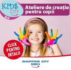shop city nunti