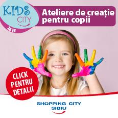 shop city nunti