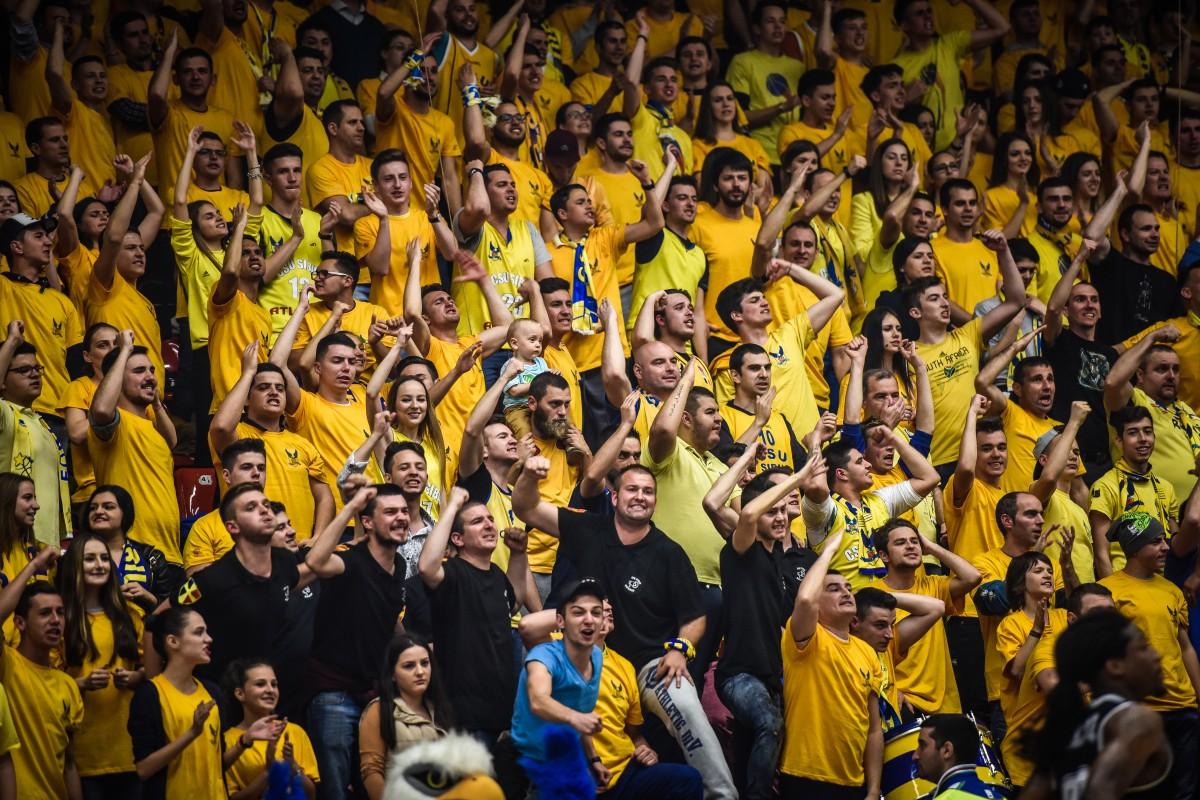 baschet CSU - Cluj (33)