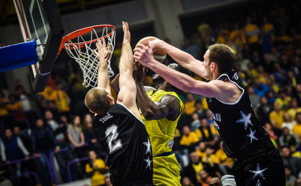 baschet CSU - Cluj (61)