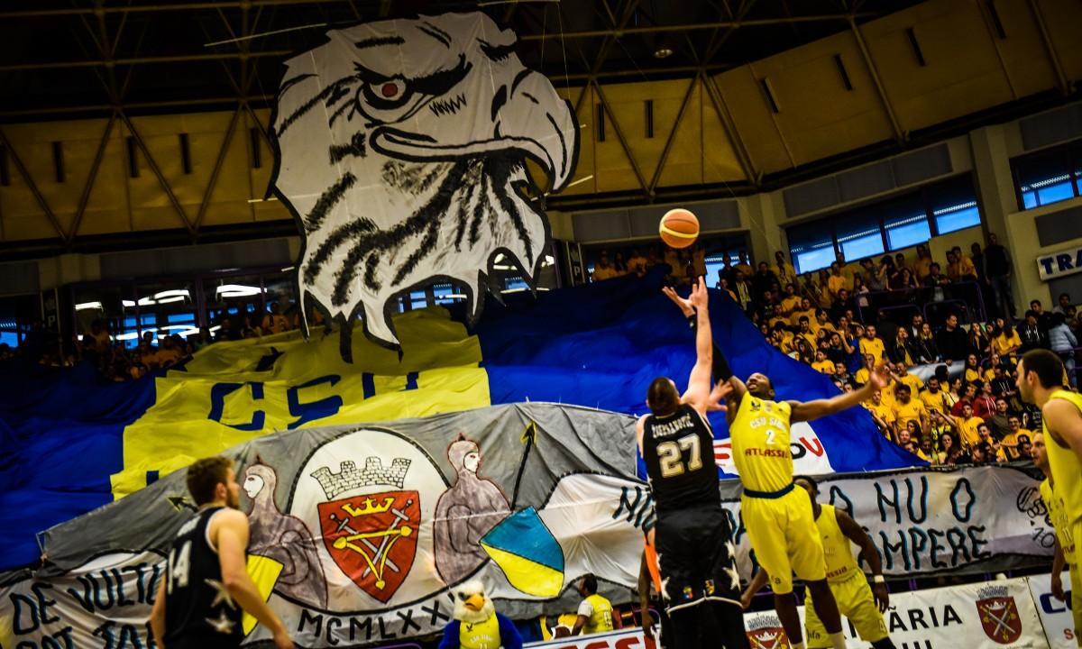 baschet CSU - Cluj (8)