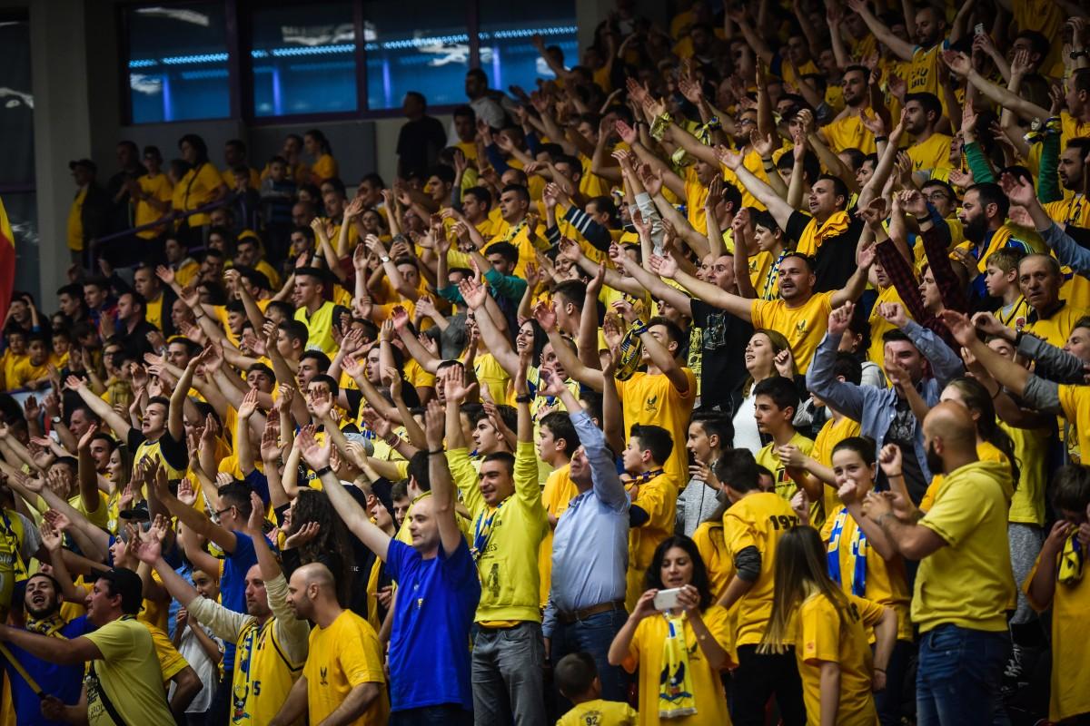 baschet CSU - Cluj (83)