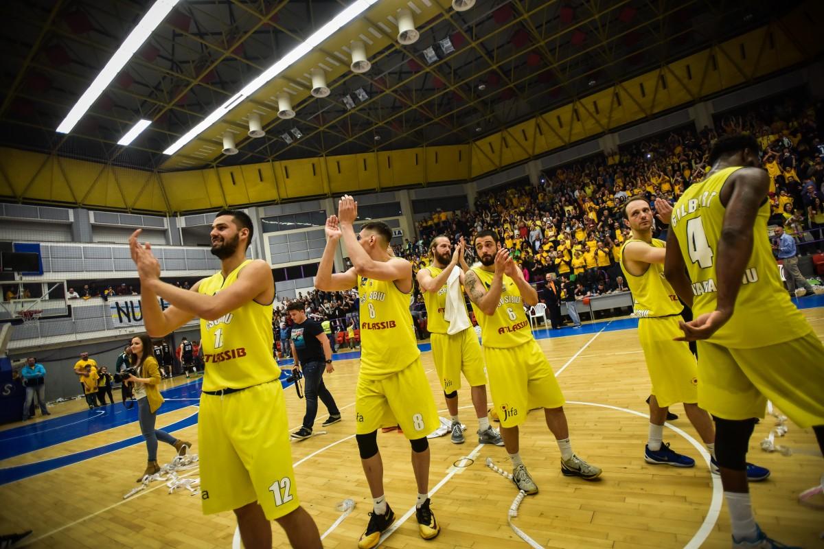 baschet CSU - Cluj (86)