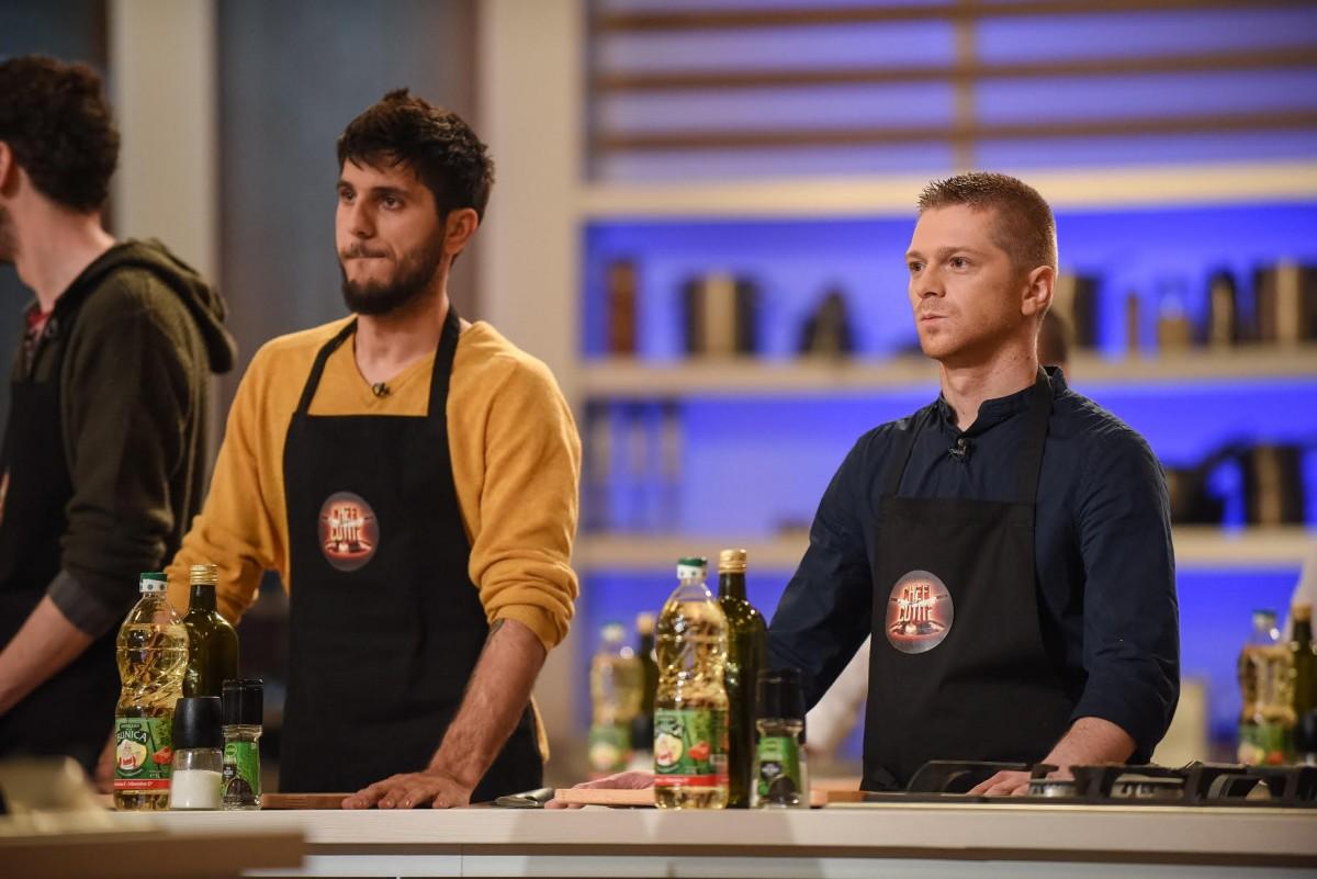bucatar Ionut Cercel Tango Chefi la cutite (2)