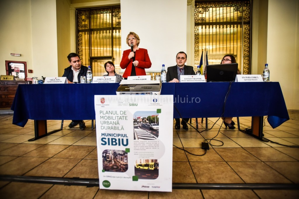 dezbatere mobilitate (2)