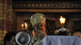 paste catedrala inviere (298)