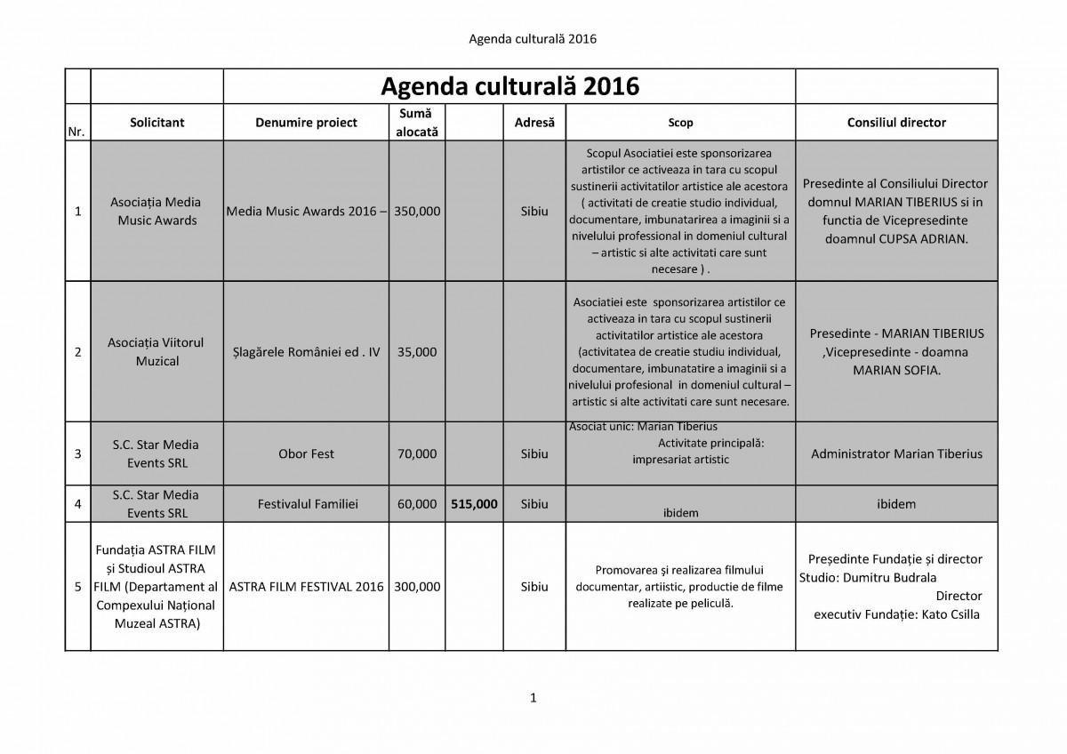 Agenda culturala 2016_Page_01