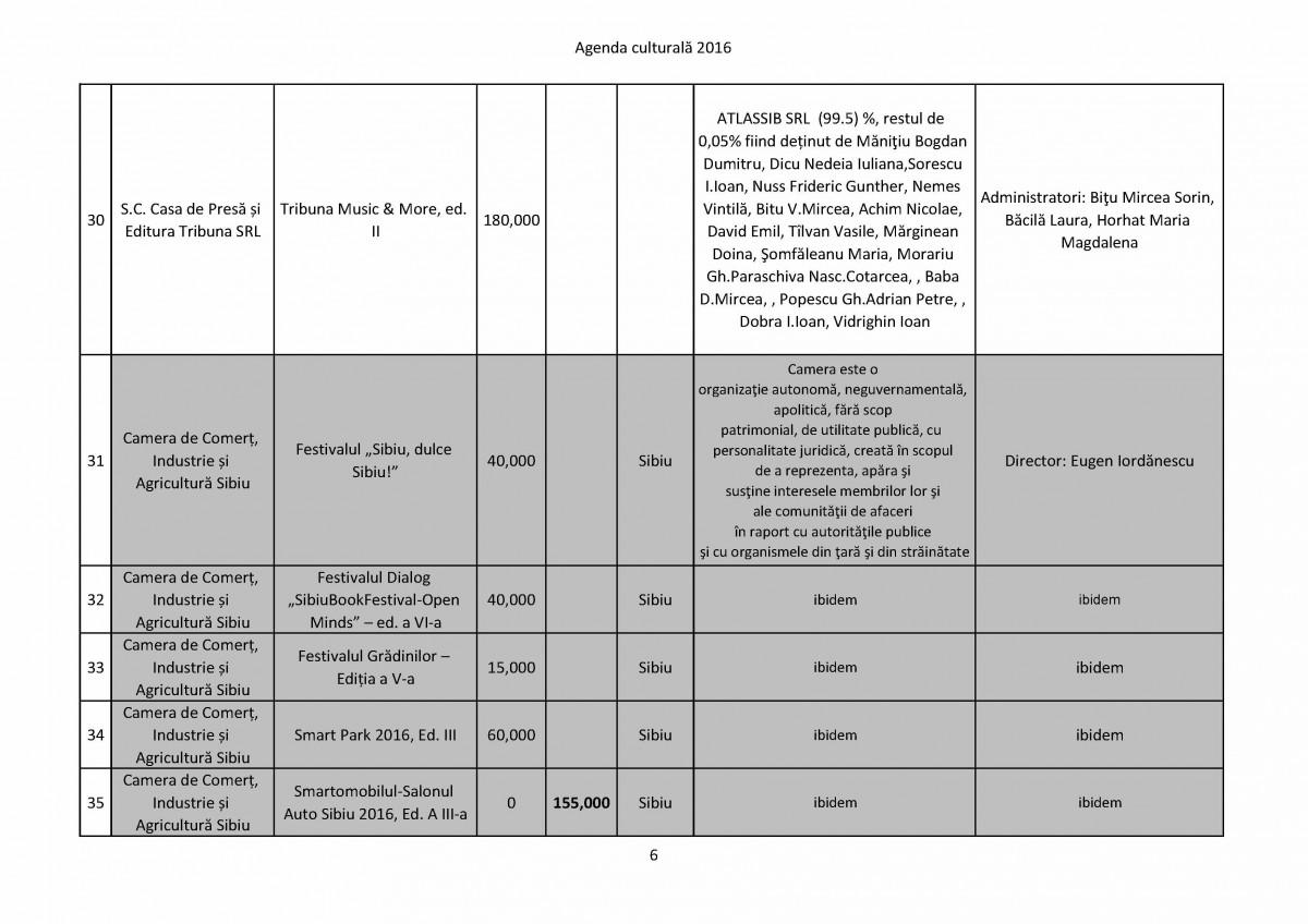 Agenda culturala 2016_Page_06