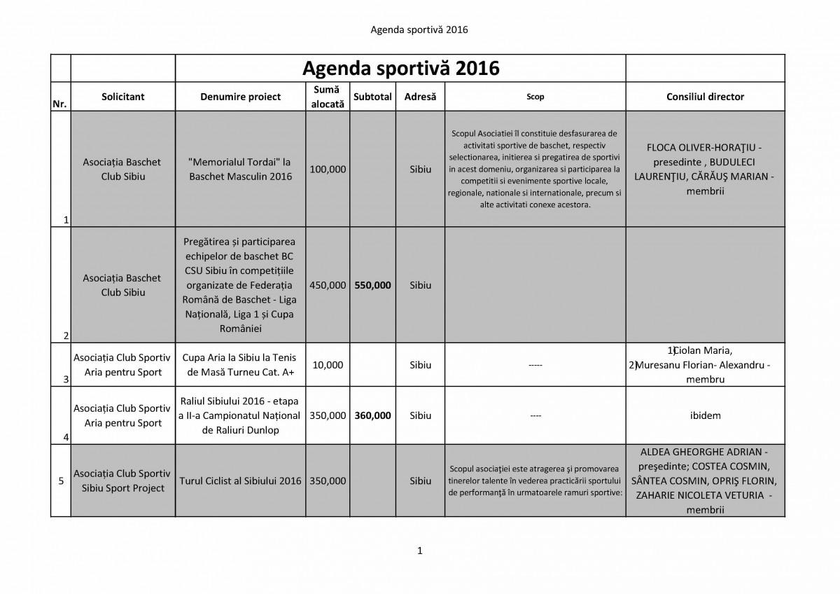 Agenda sportiva 2016_Page_1