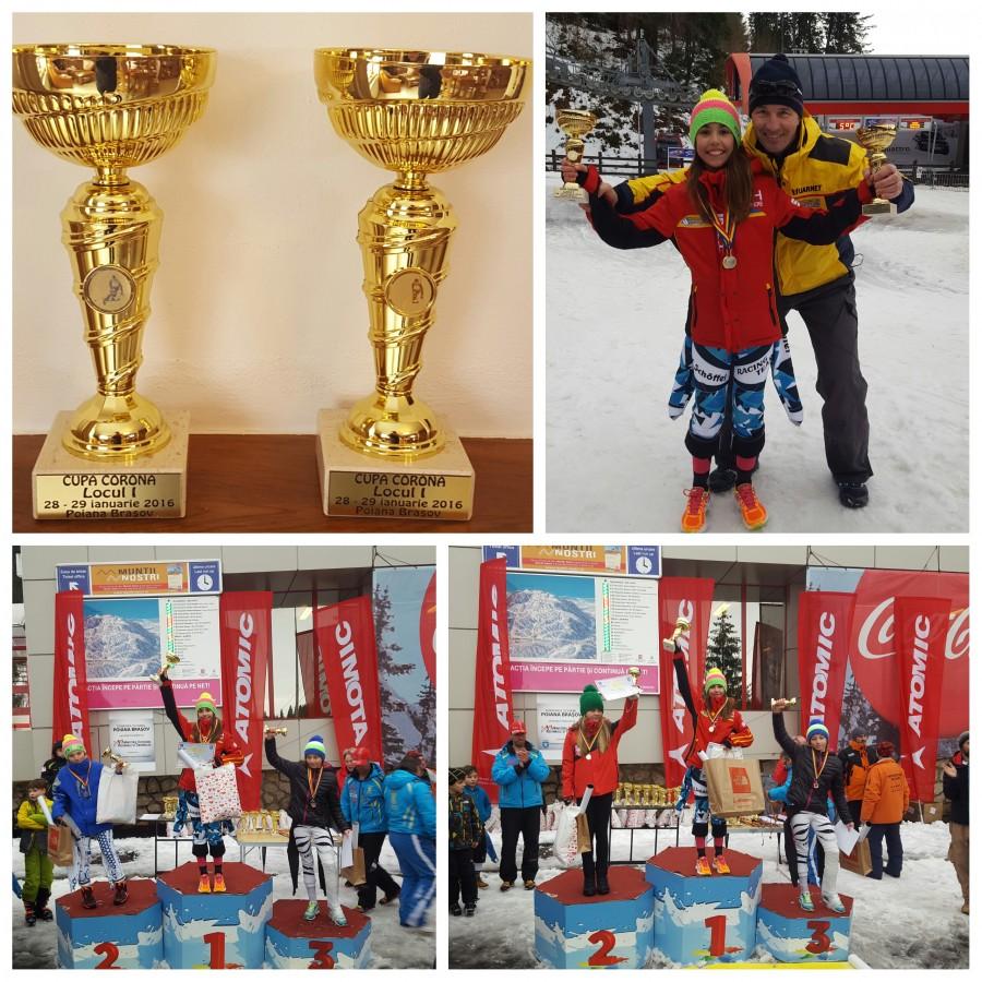 Ana Târșia - sezon 2015_2016 1