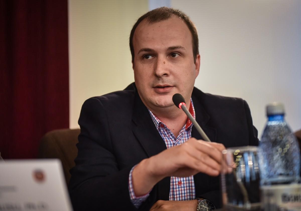 Andrei Terian ULBS international week (20)