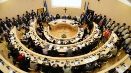 CJ consiliul judetean junii 2
