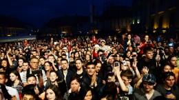 FITS concert piata mare sibiu (9)
