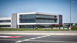 IFM fabrica zona industiala vest# (1)