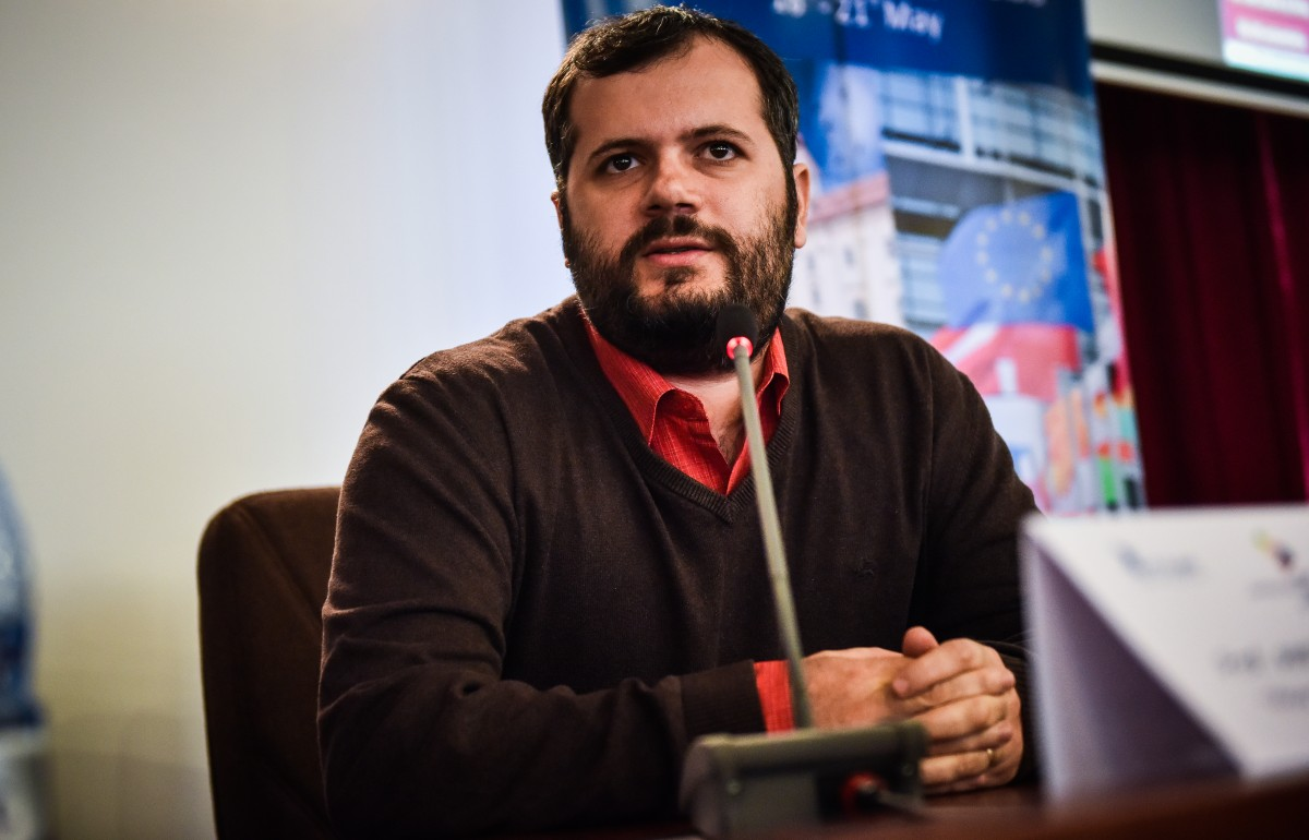 Radu Vancu ULBS international week (35)