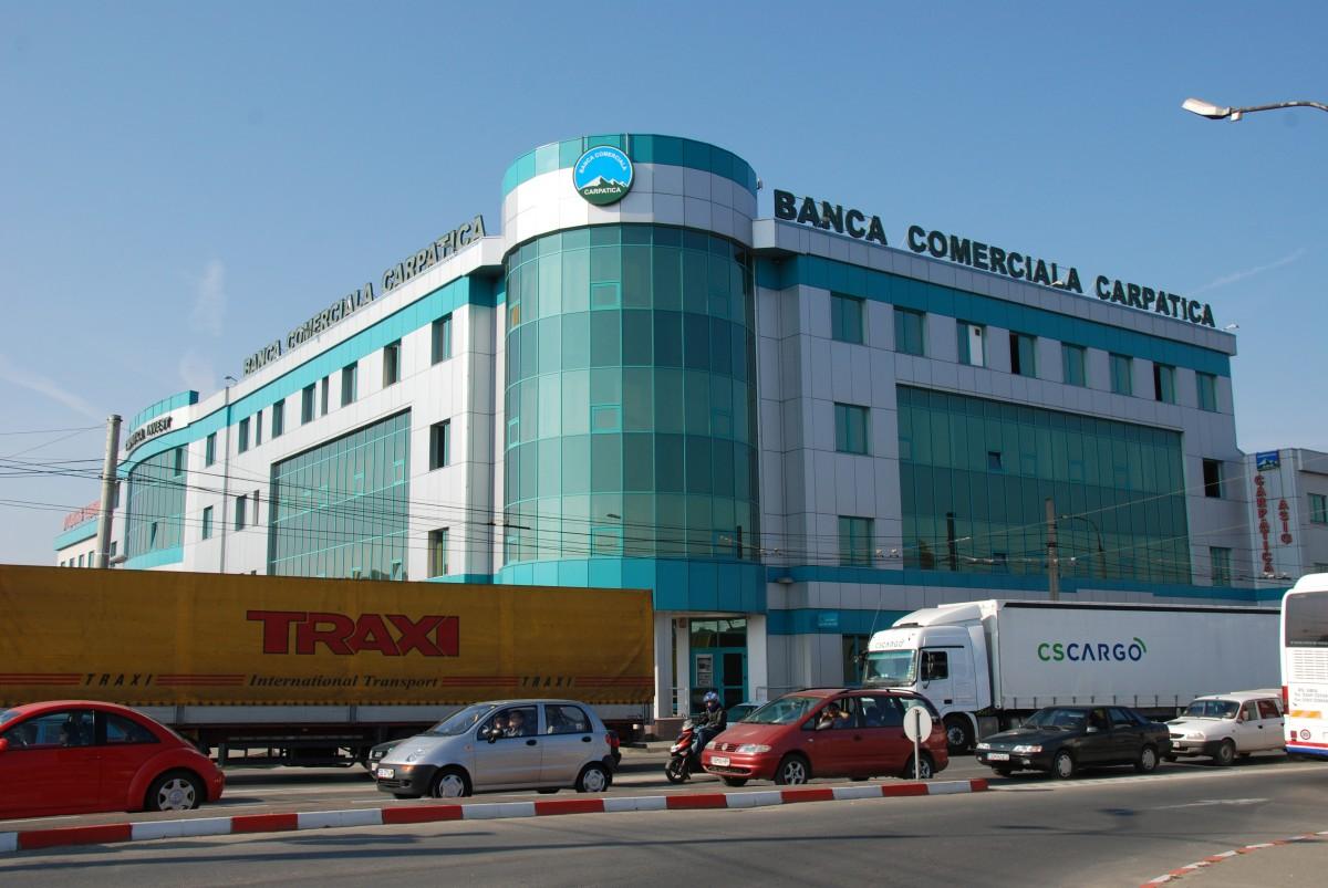 banca carpatica 3 (1)