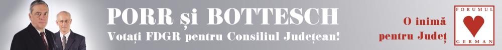 Bottesch
