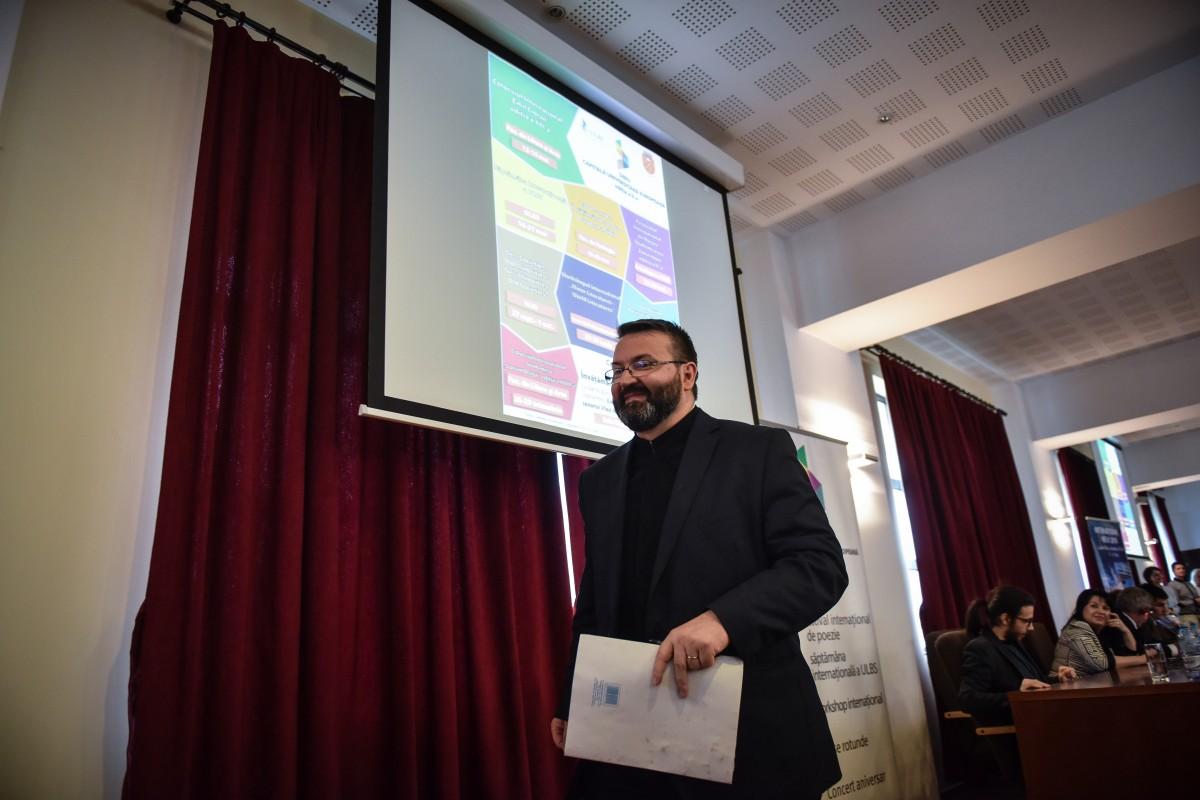 daniel Buda teologie ULBS international week (27)