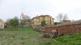 gradina biserica gusterita agricultura (8)