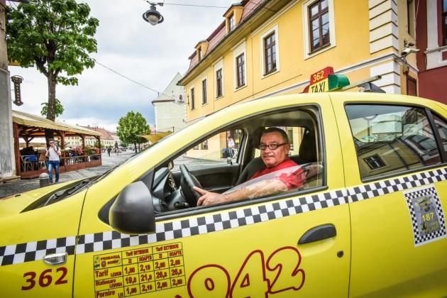 ole taxi 942 ovidiu baltes (1)