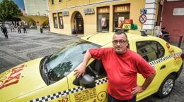 ole taxi 942 ovidiu baltes (3)