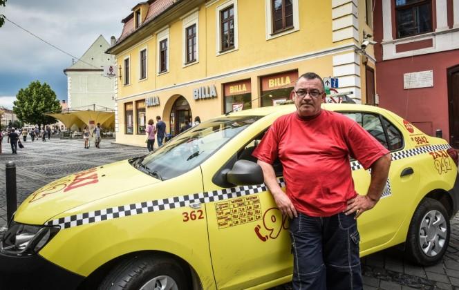 ole taxi 942 ovidiu baltes (4)