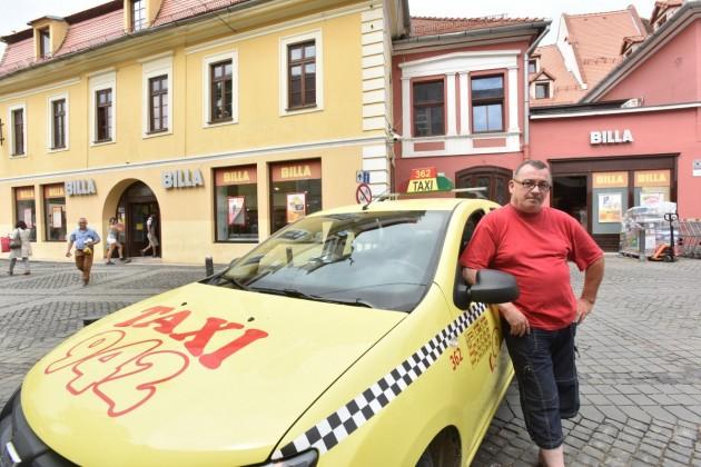 ole taxi 942 ovidiu baltes (5)
