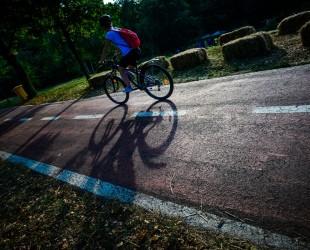 parc sub arini biciclist pista bicicleta (5)