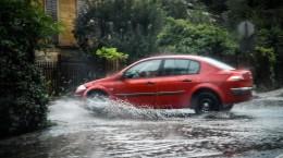 ploaie furtuna  (4)