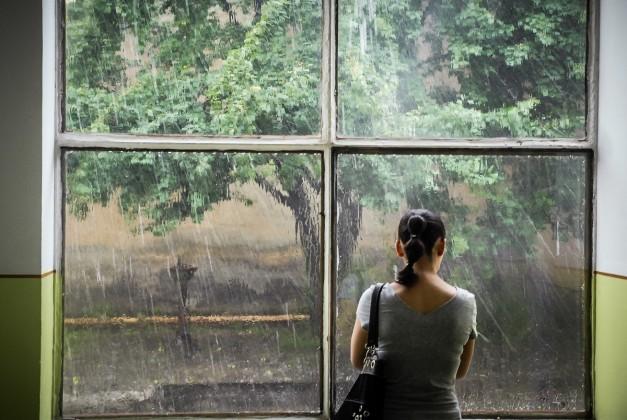 ploaie furtuna  (7)