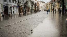 ploaie furtuna balcescu  (2)