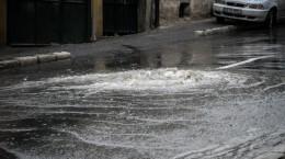 ploaie furtuna canal   (5)