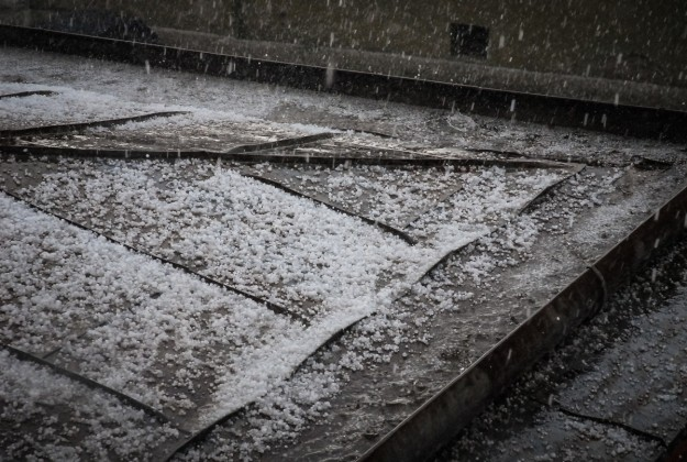 ploaie furtuna  grindina (13)