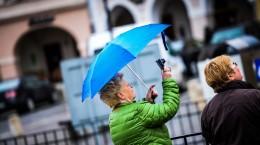 ploaie furtuna turisti   (65)