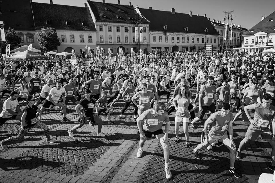 credit foto: Cornel Moșneag: Photographer