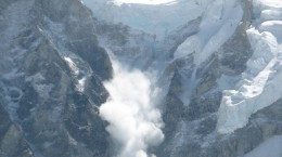 sibiu-risc-insemnat-de-avalansa-si-zapada-de-peste-un-metru-la-balea-lac-379505