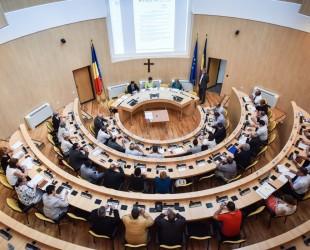 CJ consiliu judetean (10)