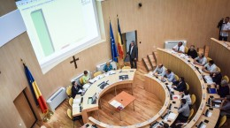 CJ consiliu judetean (12)