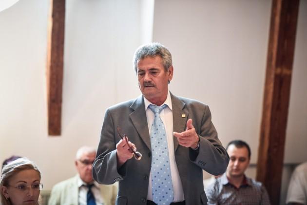 Stroe CL consiliu local 2016 (38)
