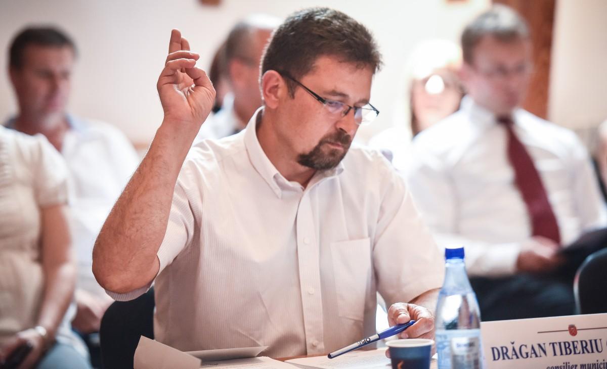 tiberiu Dragan CL consiliu local 2016 (42)