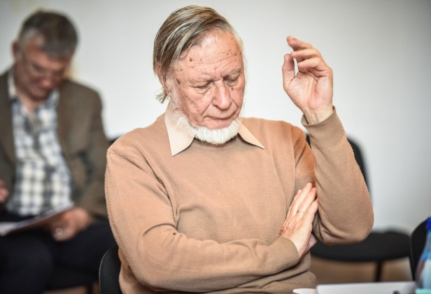Niedermaier Helmut CL consiliu local 2016 (67)