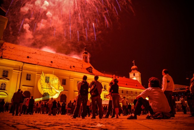 Cu ce am ramas la 10 ani de la Capitala Culturala Europeana (0)