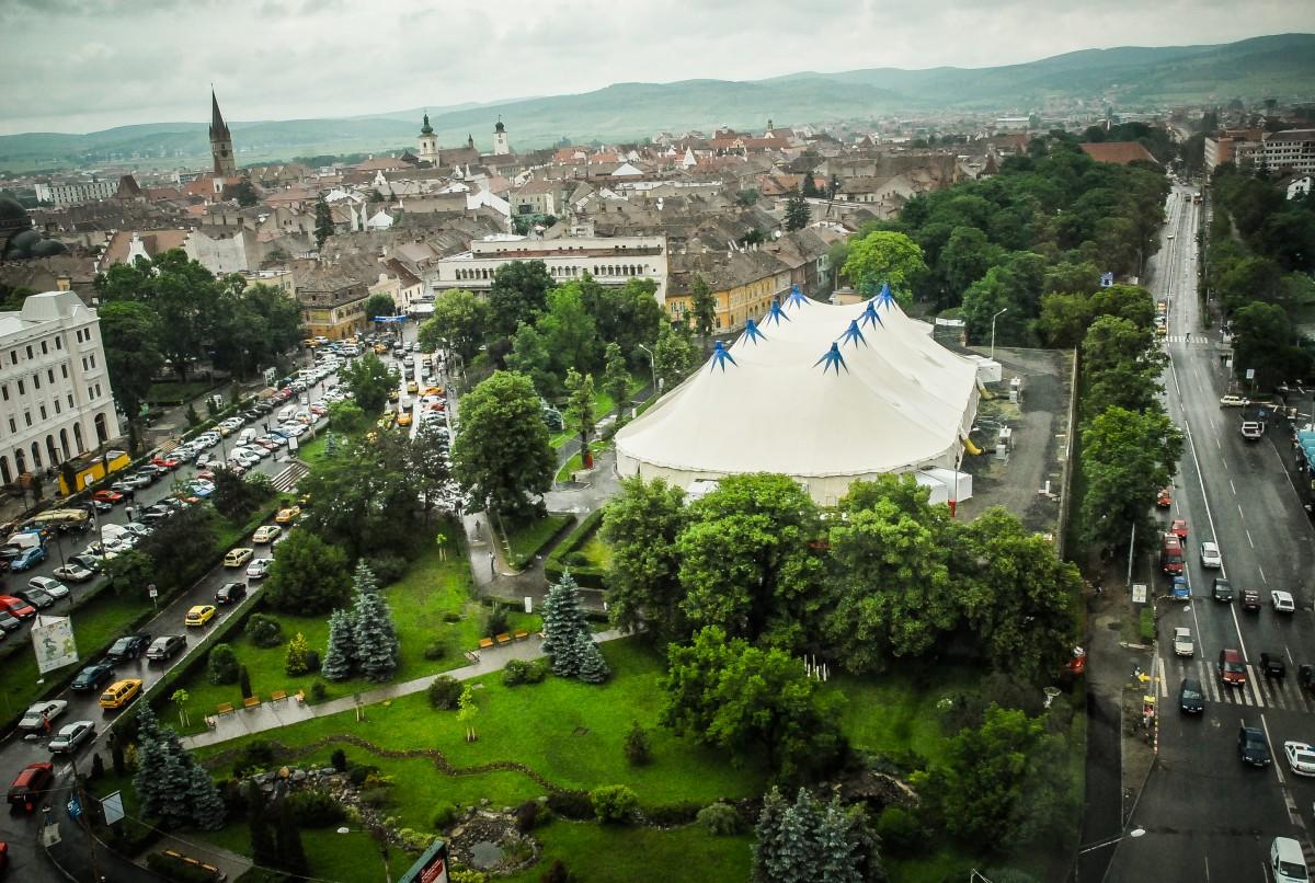 Cu ce am ramas la 10 ani de la Capitala Culturala Europeana (1)