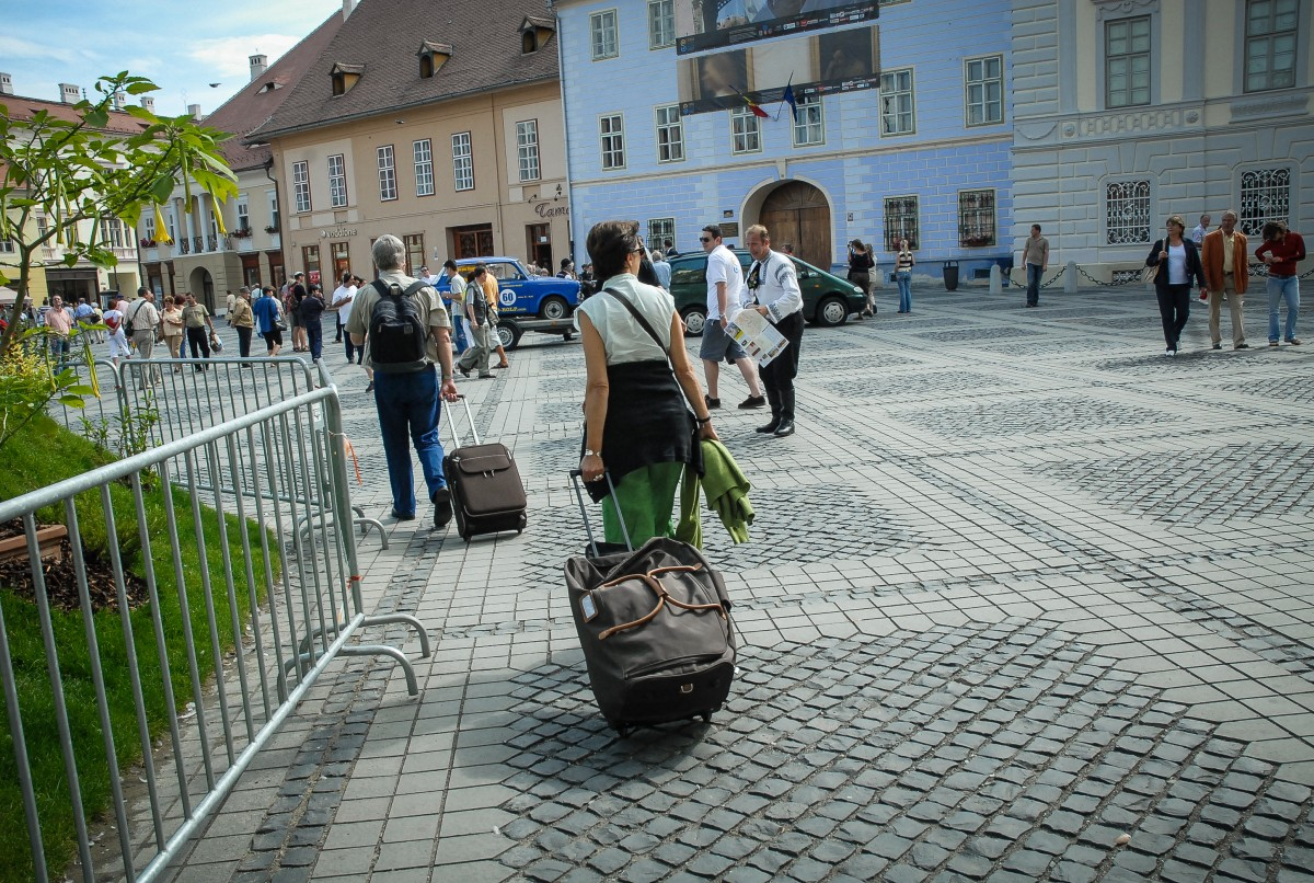 Cu ce am ramas la 10 ani de la Capitala Culturala Europeana (14)