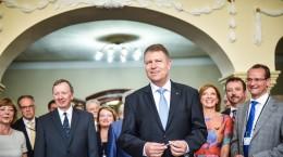 Joachim Gauck, klaus iohannis (38)