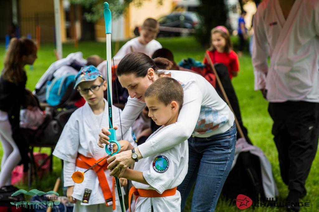 Sibiu Challenge 2016_foto Ovidiu Matiu (1)