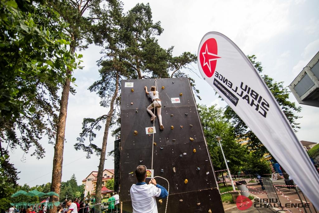 Sibiu Challenge 2016_foto Ovidiu Matiu (3)