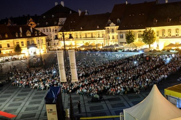 TIFF Sibiu 2016 - DAY 1 - Caini ©Sebastian Marcovici-40 (1)
