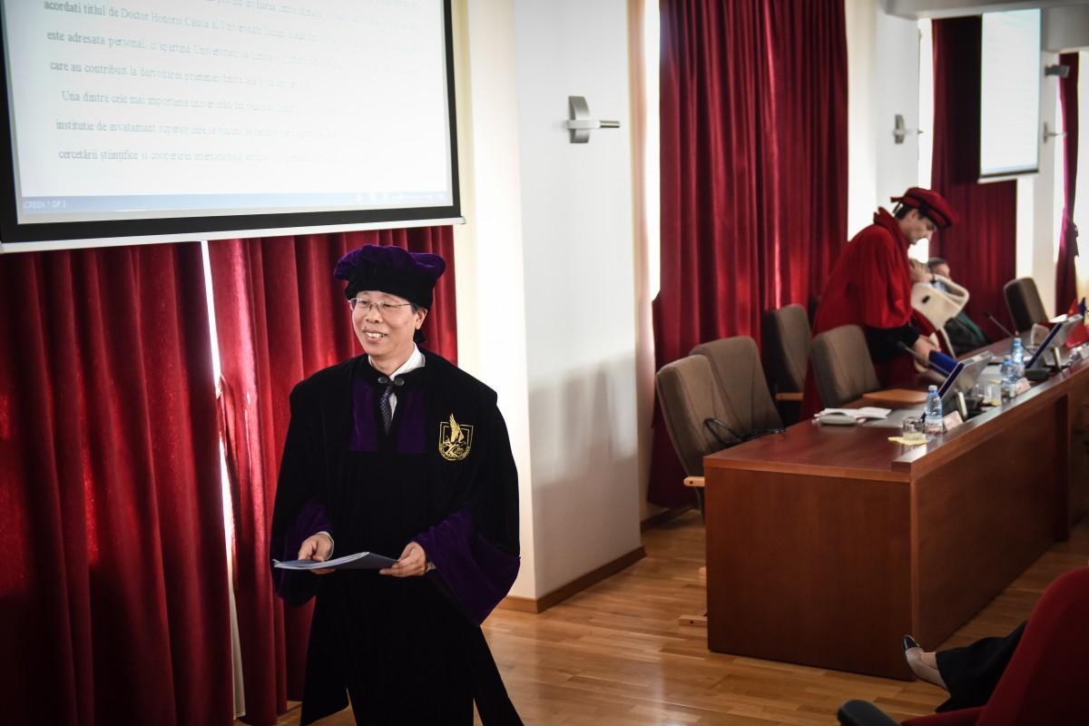ULBS doctor honoris causa Beijing (4)